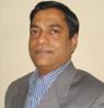 Kumar G V